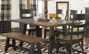 dining room furniture raleigh nc dining room mesmerize dining table chairs on sale charming