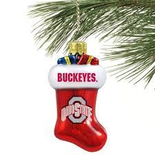 17 best buckeyes images on ohio state buckeyes