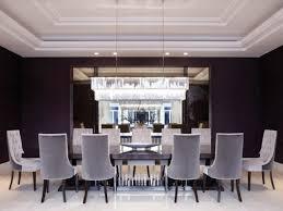 30 modern dining rooms design amusing designer dining room home
