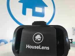 house lens houselens linkedin