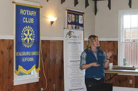 Sonoma Canopy by Meeting 08 March 2017 Rotary Club Of Healdsburg Sunrise