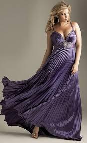 plus size purple bridesmaid dresses plus size purple bridesmaid dresses fabulous and marvelous ipunya