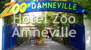 chambres d hotes amneville hôtel et résidence zoo amnéville visite amneville guide