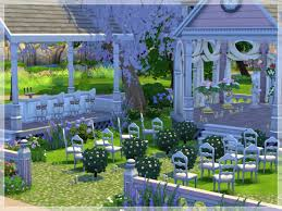 wedding cake in the sims 4 beautiful wedding cakes for where to get wedding cake sims 4