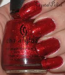 china glaze stroll flickr photo sharing nail polish colors