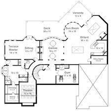 100 castle floor plans 270 best mansion plans images on castle floor plans mount mercy luxury home blueprints house plan designer