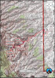Capitol Reef National Park Map Hiking Capitol Gorge Capitol Reef Road Trip Ryan