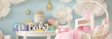 baby shower registries 5 best baby registries apr 2018 bestreviews