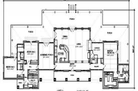 contemporary floor plan 20 mountain modern contemporary floor plan geneva modern mountain