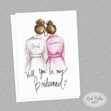 bridesmaid invitations template bridesmaid pdf and bridesmaid will