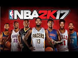 target black friday 2k17 nba 2k17 save 35 for ps3 ps4 xbox pc black friday sale 2016