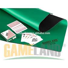 Mahjong Table Automatic by Play Mahjong Play Mahjong Suppliers And Manufacturers At Alibaba Com