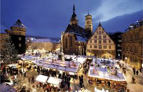 the magic of germany s magnificent markets zicasso