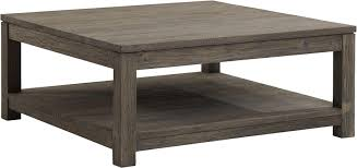 Diy Patio Coffee Table Coffee Table Image Of Simple Pallet Coffee Table Easy Pallet