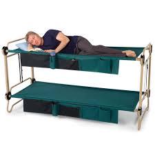 convertible sofa bunk bed sofa turns into bunk bed militariart com