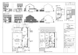 House Extension Design Ideas Uk Plan Ahead Drawing Services Drawings For House Extensions