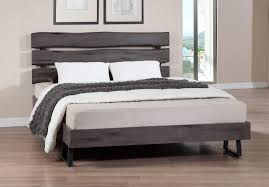 bed headboards designs graceful queen bed headboard 15 fabric headboards for beds 1