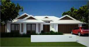 home design careers feature design ideas best beautiful modern house designs excerpt