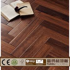 parquet wood flooring parquet wood flooring suppliers and
