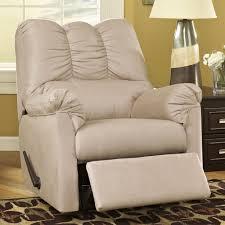 darcy rocker recliner u2013 jennifer furniture