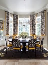 Black Dining Room Furniture Decorating Ideas Black Dining Table Simply Simple Black Dining Room Furniture