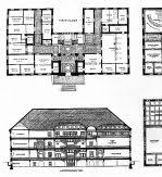 file cambridge massachusetts city hall elevation and floor plans and elevations ppt beautiful floor plan with
