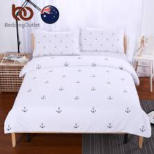 compare prices on anchor bedding sets online shopping buy low