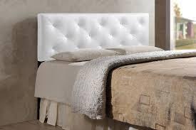 bedroom ideas headboards under 150 arts and classy