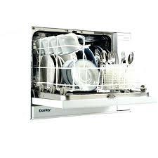 industrial kitchen dishwasher industrial dishwasher machine