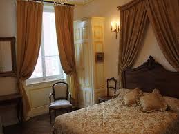 chambre d hote chapelle des bois chambres d hôtes château de la chapelle de bois fleurie europa bed