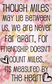 quotes about friendship enduring quotes about long friendship 73 quotes