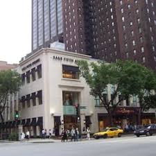 saks fifth avenue s store 18 reviews s clothing 700 n