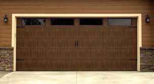 Dalton Overhead Doors Classic Steel Garage Door 8300 8500 Jpg