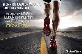 sport sprüche marathon sport sprüche laufen sprüche suche