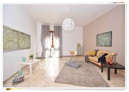 smart way of hiring the right interior designer for your new home when it comes to remodeling it can be extremely beneficial to hire a professional who specializes in interior design architecture and so forth