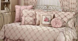 daybed daybed bedding sets clearance 17 07 stunning daybed