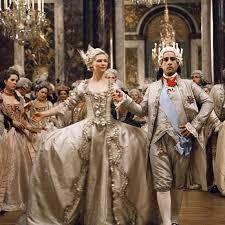 history of the wedding dress fashion flashback the history of the wedding dress renée reardin