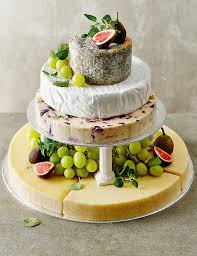 wedding cake m s small cheese celebration cake m s