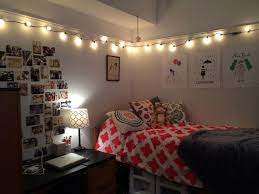 string lights for bedroom 30 ways to create a romantic ambiance with string lights