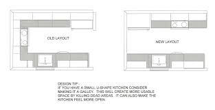 kitchen island designs india