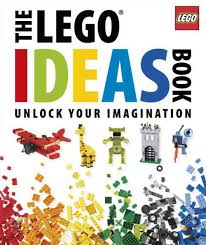 Barnes And Noble Legos Lego Books Barnes U0026 Noble