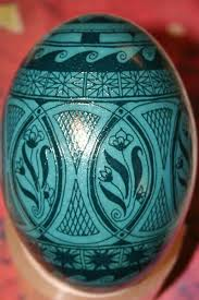 pysanky for sale christmas sale pysanky etched emu egg interconnected circles and