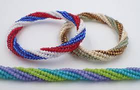 beads bracelet designs images 6807 best seed bead tutorials images beading jpg