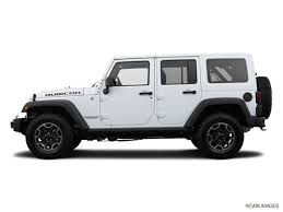 jeep wrangler rubicon colors photos and 2015 jeep wrangler suv colors kelley blue book