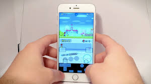 ds emulator android how to play nintendo ds on your iphone without jailbreaking