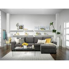 Sectional Sofas Winnipeg Sectional Sofas S