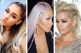 hair rings images images 3 easy hairstyles using hair rings luxy hair jpg