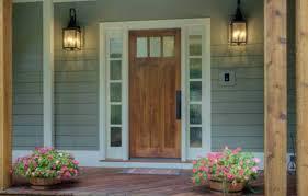 Patio Doors With Side Windows Exterior Doors Sidelights Ilprg Garage Doors