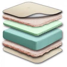 Baby Cache Comfort Crib Mattress Sealy Cool Comfort 2 Stage Cool Gel Crib Toddler Mattress