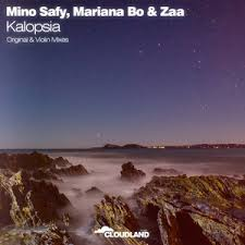28 ex machina meaning saturn skies chris conde spotify new release sorting hat